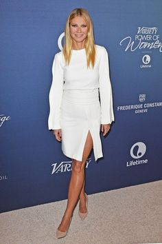 Shop The Closets Of Gwyneth Paltrow, Rachel Zoe, Drew Barrymore And More