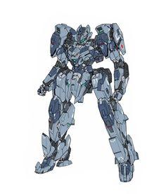 Mythological Monsters, Battle Robots, Robot Illustration, Gundam Art, Robot Design, Mechanical Design, Master Chief, Mythology, Sci Fi