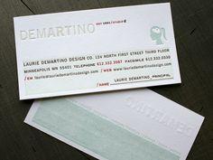 SOF_0001_demartino_business_card