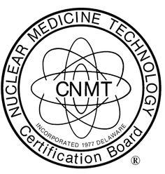 47 best nuclear medicine images nuclear medicine radiology knowledge Sample Phlebotomy Resume Examples certified nuclear medicine technologist cnmt medical specialties nuclear medicine medical science
