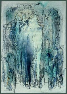 Összkiadás - T. Abstract, Artwork, Summary, Work Of Art, Auguste Rodin Artwork, Artworks, Illustrators