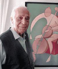 Arte y Comunicación.: Alberto Duce