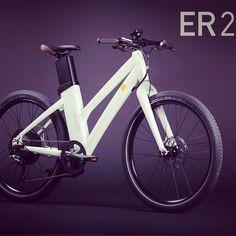 #ShareIG Demnächst / coming up next... eflow ER 2/ST #eflow #ebike #emobility #ER2ST #2015 #bicycle #pedelec #urbanbike #design #electricbike E Mobility, Bicycle Design, Your Favorite, Next, Vehicles, Up, Instagram, Bike Design, Car