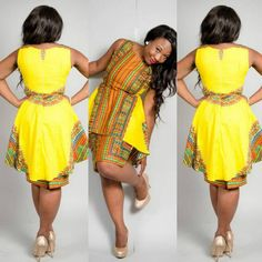 Women Summer Dress Traditional African Print Dashiki Party Dresses sleeveless Dress Plus Size Tops Sfrican Woman Bazin - Afro-trends-worldwide.com