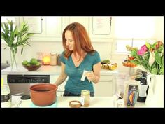 coffee alternative | dara dubinet - YouTube