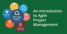 Why #Agile #ProjectManagement is better than Traditional Project #Management Approach?http://goo.gl/uNMJ6c   #pmot