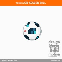 Let me show you the After Effects Templates secrets. How to create and keep an online business being Motion Designer? After Effects Templates, Motion Graphics, Soccer Ball, Online Business, This Or That Questions, Content, Kit, Blog, Character
