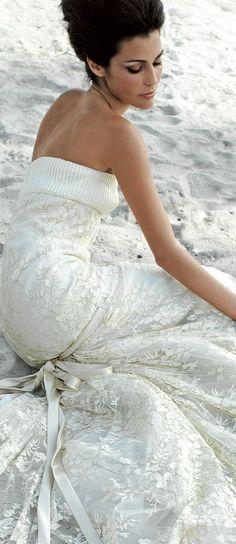 Valentino Bridal | LBV ♥✤