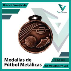Entregamos sus Medallas en Medellin a Domicilio o Despachamos a Todo el Pais. Ref. M86BROENV-MET Ø 6cms. Su Cotización en 20 Min. Sin Compromiso 20 Min, Flask, Bronze, Engagement, Countries