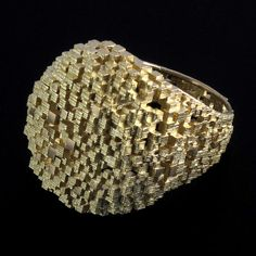 ring by Jo Hayes-Ward