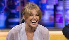 Kylie Minogue reveals her struggle to find Mr Right Lovely Dresses, Beautiful Outfits, Finding Mr Right, Kylie Minogue Hair, Melbourne, Natalie Imbruglia, Michael Hutchence, Victoria, Positive People