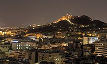 Αθήνα - Βικιπαίδεια Seattle Skyline, Athens, Travel, Viajes, Destinations, Traveling, Trips, Athens Greece