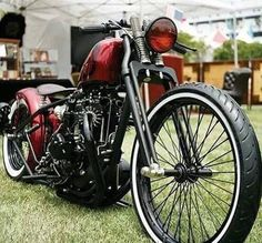 choppers_n_bobbers ____________⚡️⚡️⚡️⚡️owner {@tagowner} ______________________________________________________ Tag #chnbo #harley #harley_davidson #softail #nighttrain #custom #heritage #breakout #fatboy #custombike #bigtwin #twincam #cvo #chopper #bobber #tracker #scrambler #kustomkulture #harleys #harleylife #lifebehindbars #sportster #dyna #iron #fortyeight #lowrider #motorcycle #panhead #ironhead #shovelhead