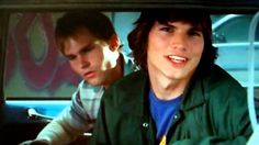 """Dude, Where's My Car (And Then ??? Scene). LMAO!!! NO LIE, I talk to my mother on the phone everyday and she literally does the same exact thing whenever i'm telling her about my day! lol """"And then???.."""""""
