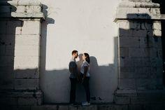 Wedding Photography, Engagement, Weddings, Style, Fashion, Swag, Moda, Fashion Styles, Wedding