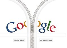 Today we are going to take you through Google Zero Gravity Tricks and Pranks. As you know Google has become the main and top search engine to many people and th(...)