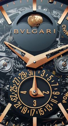 We deliver a wide array of the top artist wrist watches to live up to your fashionable needs. Iphone Wallpaper Music, Dark Phone Wallpapers, Apple Logo Wallpaper Iphone, Apple Watch Wallpaper, Graphic Wallpaper, Cellphone Wallpaper, Patek Watches, Bvlgari Watches, Top Watches For Men