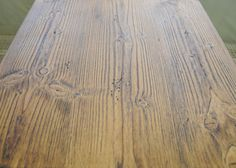 Stain with water stain by wood selfmade wood water stain you wood with coffee vinegar. Hardwood Floors, Flooring, Into The Woods, Water Stains, Tricks, Leaves, Hobby, Decoration, Old Wood