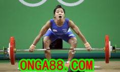 꽁머니 ♥️♠️♦️♣️ ONGA88.COM ♣️♦️♠️♥️ 꽁머니: 체험머니 ♥️♠️♦️♣️ ONGA88.COM ♣️♦️♠️♥️ 체험머니