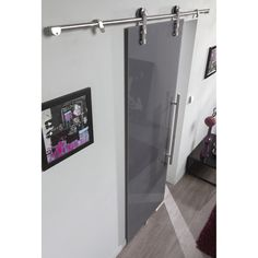 30 Best Porte Images Frosted Glass Glass Doors Glass