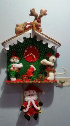 Christmas Crafts, Xmas, Christmas Ornaments, Snowman, Holiday Decor, Home Decor, Saints, Christmas Houses, Christmas Wreaths