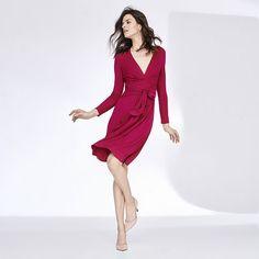 A brasileira que vestiu Kate Middleton está de volta - Lilian Pacce