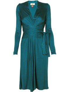 ISSA / Kate Middleton Engagement Dress