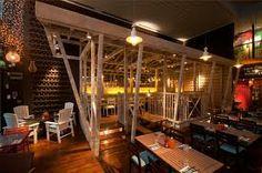 turtlebay restaurant - Google Search