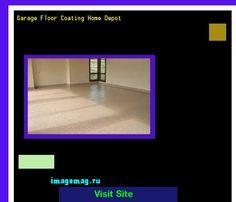 Garage Floor Coating Home Depot 185926   The Best Image Search