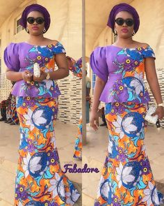 """72 Likes, 2 Comments - Welcome 2 our Candy Store (@fabadore_fabrics) on Instagram: """"She's Bold & Beautiful  Print like no other  @dacreamsmakeover #fabqueen #Fabambasador…"""""""