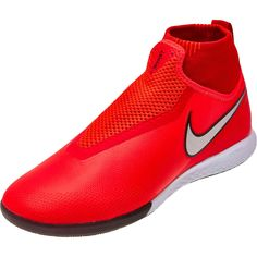new arrival 189b2 9b6ad Buy the Game Over pack Nike Phantom Vision Pro indoor soccer shoes from  www.soccerpro
