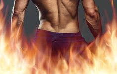 Glute Workout From Hell Will it hurt? Hell yes.Will it hurt? Hell yes. Glutes Workout Men, Glute Exercises, Fitness Nutrition, Nutrition Education, At Home Workouts, Workout Routines, Weekly Workouts, Cardio Workouts, Workout Plans