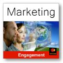 The changing face of marketing - Single Lesson http://society3academy.com/programs-2/over-20-single-lessons/ #s3academy