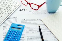 When you're ready to fill your federal income tax return for 2015, you have plenty of options – some of them you pay for, but some are free.The Interna