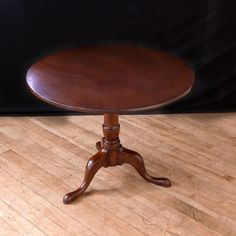 Antique Georgian Mahogany Supper Table http://witchantiques.com/antique-georgian-mahogany-supper-table.html
