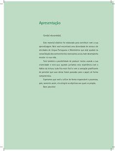 4 ano caderno_de-producao_textual_lingua_portuguesa.vol_i Daniel Diaz, Hans Christian, Education, Deco, Lady, Writing Activities, Classroom, Decoration, Teaching