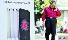 Apple to start India operations with iPhone…