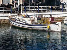 Agios Nicolaos ,Crete 4-2014