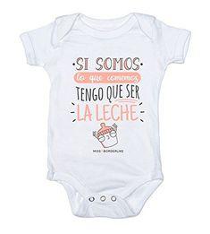 110 Ideas De Baberos Y Body De Bebe Bebe Ropa Bebe Camisetas Bebe