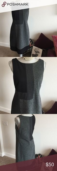 White House Black market beautiful NWOT Perfect for word has a little stretch so comfortable White House Black Market Dresses