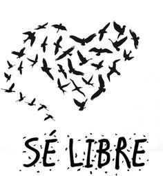 Sé Libre