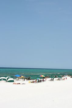 Rosemary Beach, Florida. For more information see http://www.ingredientsinc.net/2011/07/need-a-getaway-rosemary-beach-florida/