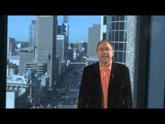 Home Staging Video Tip 7: Staging the Main Rooms #real_estate #canada #condo