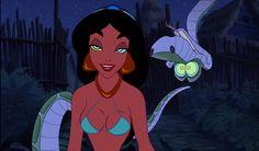 at least 2 pirates. by Hypno-Roxa on DeviantArt Cartoon Icons, Cartoon Drawings, Girl Cartoon, Manga Anime Girl, Anime Art, Kaa The Snake, Super Mario Princess, Rose Got, Female Characters