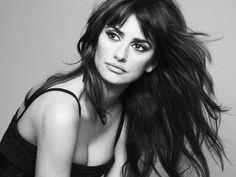 Penelope-Cruz 41anos atriz