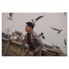 ▷ @xxdaniel - XXDanieL Pro Photographer - @chengchangfan in Paris #XXDANIEL #photography #photog Fan, Paris, Photography, Montmartre Paris, Photograph, Fotografie, Paris France, Photoshoot, Hand Fan