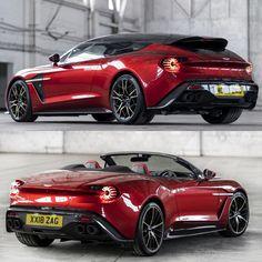Aston Martin Coupe Roadster Audi, Porsche, Bmw, Aston Martin, Jaguar, Peugeot, Nissan, Mercedes Benz, Toyota