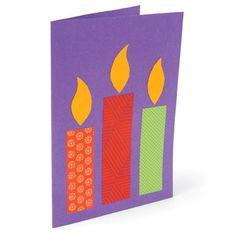 tarjeta navideña-1