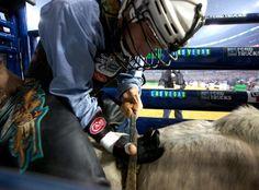 Cody Lambert, Rodeo, Movies And Tv Shows, Clock, Twitter, Watch, Clocks, Bull Riding, Rodeo Life