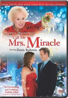 Call Me Mrs. Miracle DVD ~ Jewel Staite, http://www.amazon.com/dp/B005F3XV80/ref=cm_sw_r_pi_dp_ysgAqb038FZ25